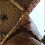 Üzbég múzeum