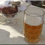 Baltika sör
