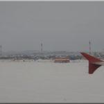Permi repülőtér