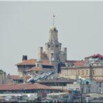 Vegyes képek a városról
