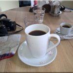 Egy moszkvai kávézó a sokból