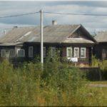 Életképek a vonatablakból