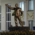 Belogorszk