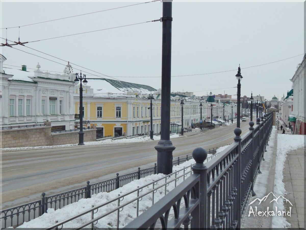 Lenin utca